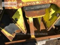 RAMMAX  VIBRATORY PLATE COMPACTOR Prim.-Prod. Komponen equipment  photo 10