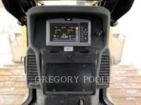CATERPILLAR TRACTORES DE CADENAS D6K2 LGP equipment  photo 24
