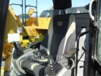 CATERPILLAR KETTEN-HYDRAULIKBAGGER 324E 9 equipment  photo 20