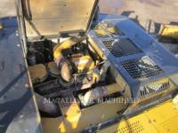 CATERPILLAR トラック油圧ショベル 345BIIL equipment  photo 23