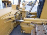 CATERPILLAR KETTENDOZER D6TLGPVP equipment  photo 9