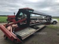 Equipment photo CASE/NEW HOLLAND 8825 MACCHINE AGRICOLE DA FIENO 1
