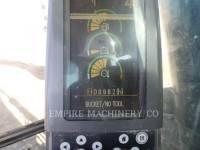 CATERPILLAR トラック油圧ショベル 330DL    P equipment  photo 7