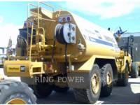 CATERPILLAR WATER TRUCKS 725C2WW equipment  photo 4