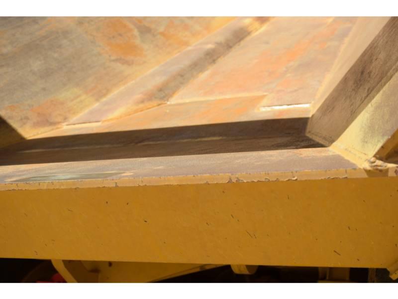 CATERPILLAR ARTICULATED TRUCKS 730 C 2 equipment  photo 20