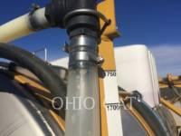 AG-CHEM SPRAYER 8300 equipment  photo 14