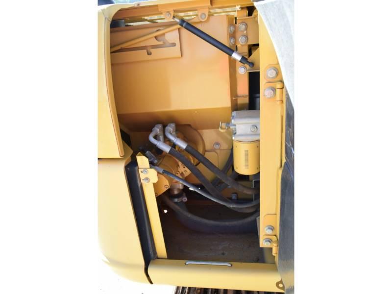 CATERPILLAR TRACK EXCAVATORS 306 equipment  photo 21