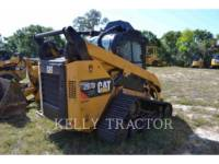 CATERPILLAR MULTI TERRAIN LOADERS 297 D XHP equipment  photo 3