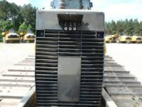 CATERPILLAR TRACK TYPE TRACTORS D6K2LGP equipment  photo 8