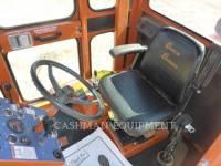 BROCE BROOM EQUIPO VARIADO / OTRO CRT350 equipment  photo 7