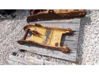 Equipment photo FLECO THUMB FOR 308CCR MINI EXCAVATOR HERRAMIENTA: TENAZA 1