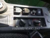 JOHN DEERE 木材装载机 2454D equipment  photo 20