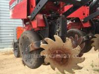 CASE/INTERNATIONAL HARVESTER Apparecchiature di semina 1240 equipment  photo 10