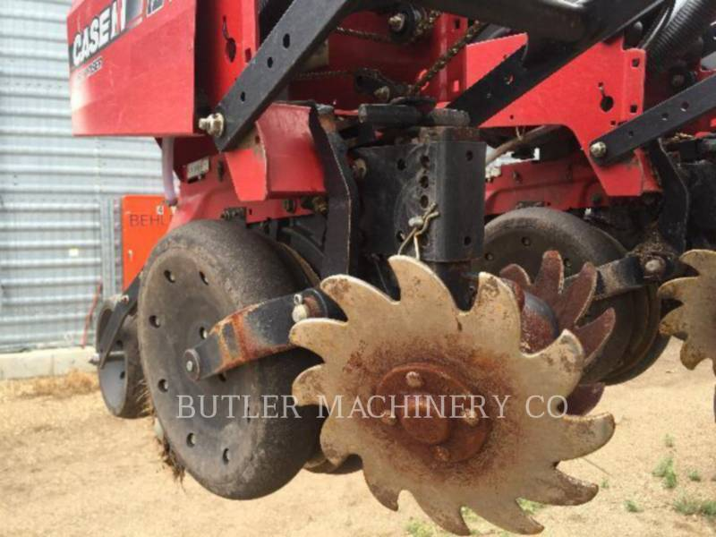 CASE/INTERNATIONAL HARVESTER Matériel de plantation 1240 equipment  photo 10