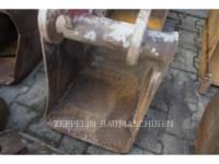 CATERPILLAR AUTRES TL 400 mm/CW05 equipment  photo 1