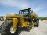 Equipment photo AG-CHEM 6203 Trattore 1