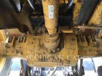 CATERPILLAR CARGADORES DE RUEDAS IT28G equipment  photo 16