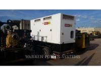 NORAM ポータブル発電装置 N150 equipment  photo 4