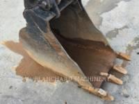 CATERPILLAR TRACK EXCAVATORS 308 E2 CR SB equipment  photo 7