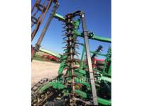 GREAT PLAINS CHARRUE 2200TT equipment  photo 10
