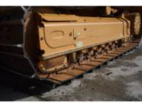 CATERPILLAR TRACK TYPE TRACTORS D 5 K XL equipment  photo 11