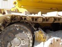CATERPILLAR ブルドーザ D7E LGP equipment  photo 19