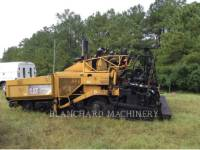 CATERPILLAR PAVIMENTADORES DE ASFALTO AP1055D equipment  photo 1