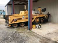 BLAW KNOX PAVIMENTADORA DE ASFALTO PF-3180 equipment  photo 5