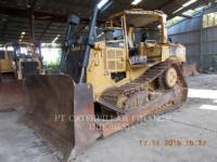 CATERPILLAR MINING TRACK TYPE TRACTOR D6R equipment  photo 2