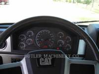 CATERPILLAR LKW CT660 equipment  photo 5