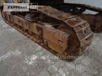 CATERPILLAR TRACK EXCAVATORS 374DL equipment  photo 14