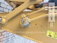 CATERPILLAR PELLES SUR CHAINES 324ELN equipment  photo 7