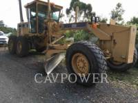 Equipment photo CATERPILLAR 120H MOTOR GRADERS 1