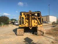 CATERPILLAR KETTEN-HYDRAULIKBAGGER 349E L equipment  photo 8