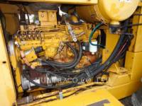 TERRA-GATOR Rozrzutniki 2204 R PDS 10 PLC CA equipment  photo 15