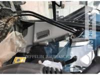 CATERPILLAR 履带式挖掘机 314DLCR equipment  photo 9