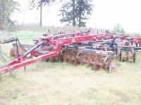 CASE AG OTHER 870 equipment  photo 1