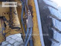 CATERPILLAR CARGADORES DE RUEDAS 938K equipment  photo 10