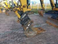 CATERPILLAR PELLES SUR CHAINES 308 E CR SB equipment  photo 12