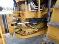 Caterpillar CAMIOANE ARTICULATE 745C equipment  photo 22