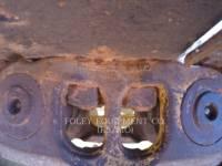 CATERPILLAR TRACK TYPE TRACTORS D6NXL equipment  photo 15