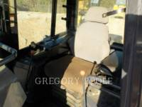 DEERE & CO. KETTENDOZER 750K LGP equipment  photo 20