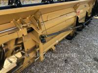 LEXION COMBINE HEADERS F1200 equipment  photo 16