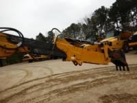 CATERPILLAR BACKHOE LOADERS 420FST equipment  photo 18