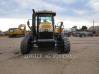 AGCO-CHALLENGER AG TRACTORS MT755D equipment  photo 8