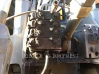 AGCO-CHALLENGER LANDWIRTSCHAFTSTRAKTOREN MT835C equipment  photo 9