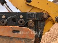 CATERPILLAR CHARGEUSES-PELLETEUSES 420E ITETH equipment  photo 10