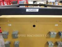 MISCELLANEOUS MFGRS OUTRO 300KVA PT equipment  photo 4