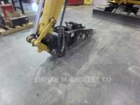 CATERPILLAR HERRAMIENTA DE TRABAJO - MARTILLO H90C equipment  photo 4