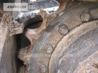 CATERPILLAR KOPARKI GĄSIENICOWE 336DLN equipment  photo 16